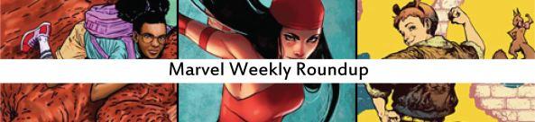 marvel roundup24