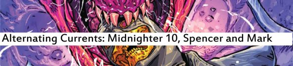 midnighter 10