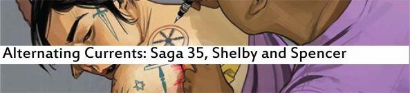 saga 35