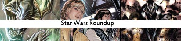 Star Wars RU