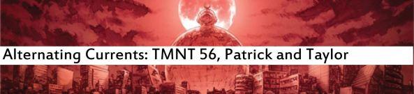 tmnt 56