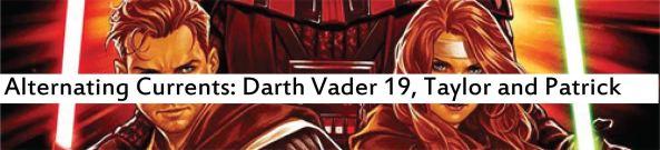 darth vader 19