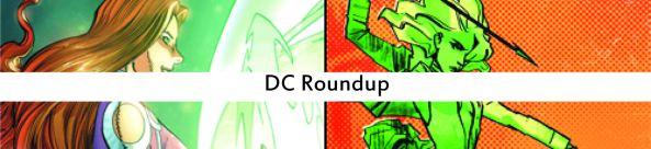 dc roundup34