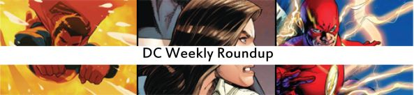 dc roundup35