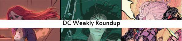 dc roundup36