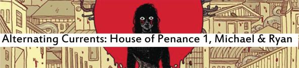 house of penance 1