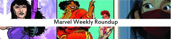 marvel roundup27
