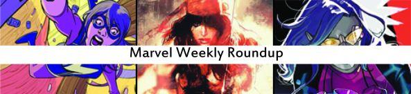 marvel roundup28