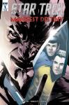 Star Trek Manifest Destiny 1