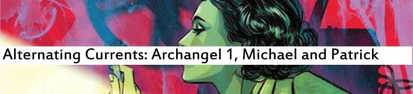 archangel 1