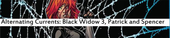 black widow 3