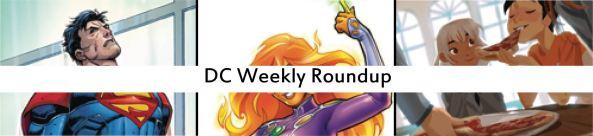 dc roundup38