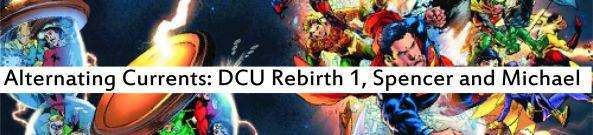dcu rebirth 1