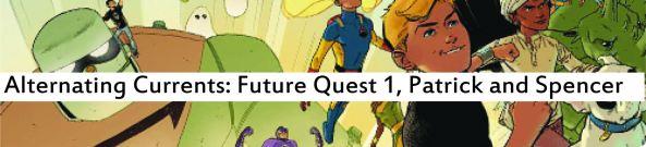future quest 1