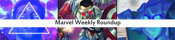 marvel roundup29