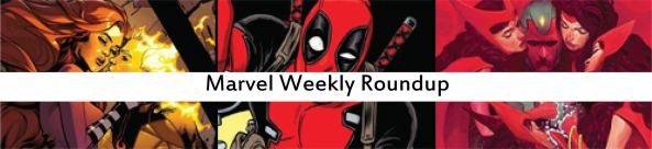 marvel roundup30