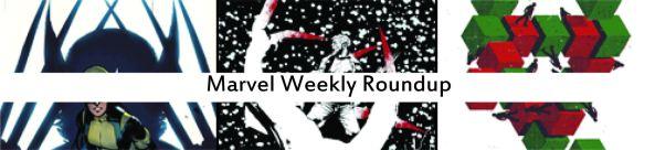 marvel roundup31