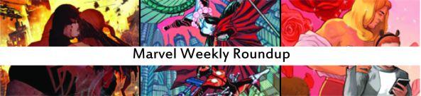 marvel roundup32