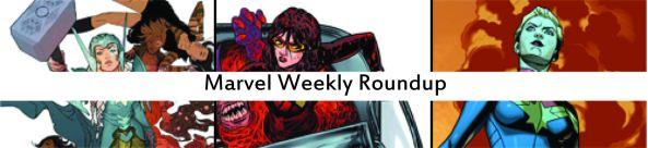 marvel roundup33