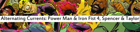 power man iron fist 4
