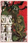 Sons of the Devil 7