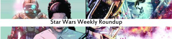 star wars roundup6