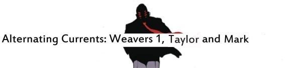 weavers-1