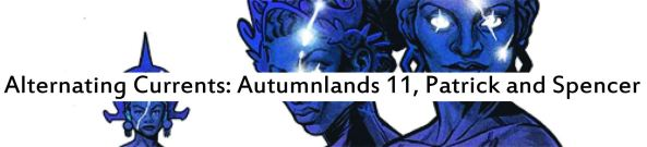 autumnlands 11