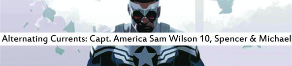 capt america sam wilson 10