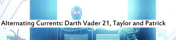 darth vader 21