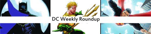 dc roundup41
