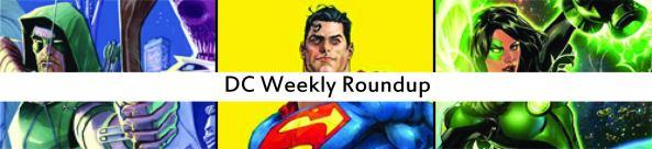 dc roundup42