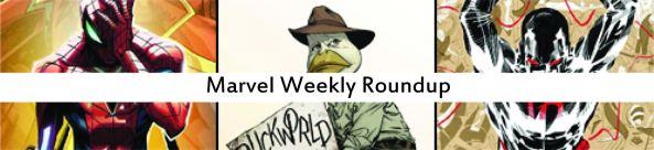 marvel roundup34