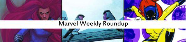 marvel roundup35
