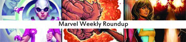 marvel roundup36