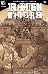 Rough Riders 3