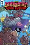 TMNT Bebop and Rocksteady Destroy Everything 3