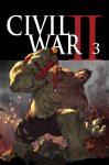 Civil War II 3