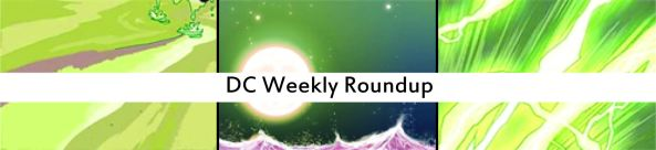 dc roundup44