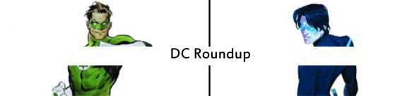dc roundup45