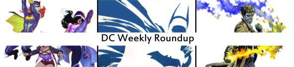 dc roundup46