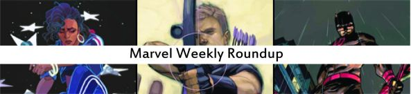 marvel roundup39