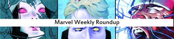 marvel roundup40