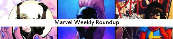 marvel roundup41