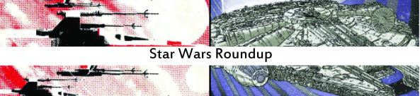 star wars roundup1