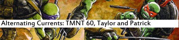 tmnt 60