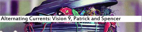 vision 9