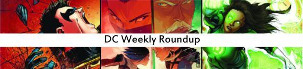 dc roundup48