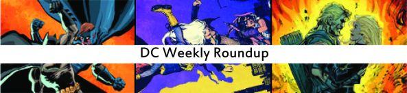 dc roundup50