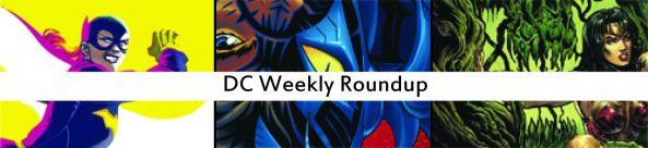 dc roundup51